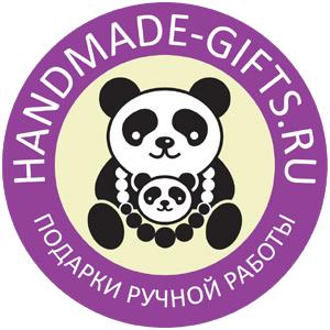 Подарки ручной работы Слингобусы с игрушкой Вязаные игрушки на Handmade-Gifts ru
