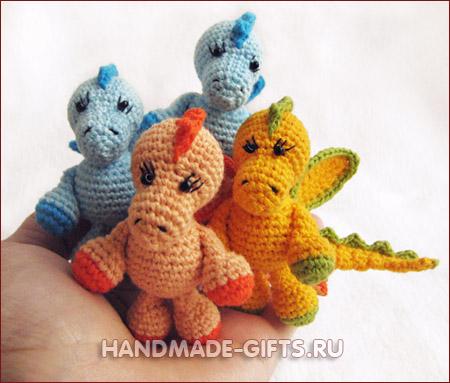 """"""",""""handmade-gifts.ru"""