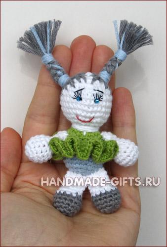 Бусы слингобусы мамабусы с куклой - купить слингобусы с куколкой - купить бусы кукла Девочка