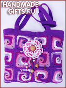 купить вязаную сумку, вязаная сумка купить, вязаная сумка, вязаные сумки, летние сумки вязаные, пляжные сумки вязаные