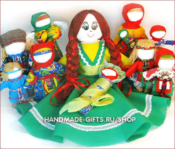 тряпичные куклы купить, тряпичные куклы, обережные куклы, русские тряпичные куклы, русские народные куклы, куклы, куклы обереги
