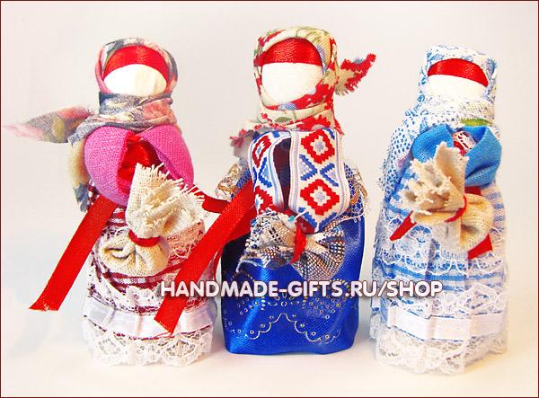 тряпичные куклы, кукла дорожница, обережные куклы, кукла оберег, дорожница, купить тряпичные куклы