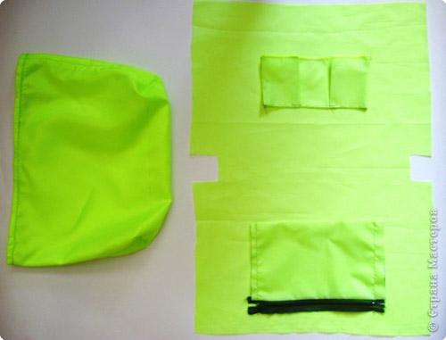 Мастер-класс: Летняя сумочка из пластиковых бутылок Вязать сумку крючком