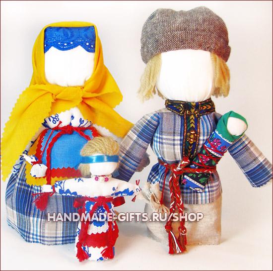 Кукла своими руками мастер класс русская тряпичная кукла 65